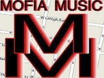 B.O.D Mofia Music
