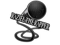 Raziel The Rapper