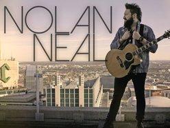 Nolan Neal