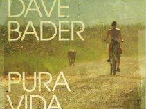 Dave Bader