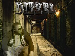 Image for Diezel of ThugHouse Ent.