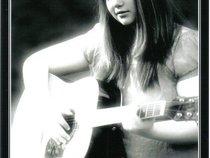 Kristen Lynn