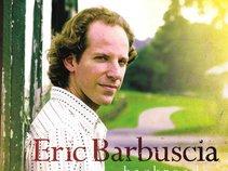 Eric Barbuscia