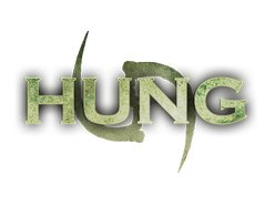 Image for HUNG
