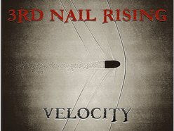Image for 3RD NAIL RISING