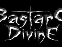 Bastard Divine