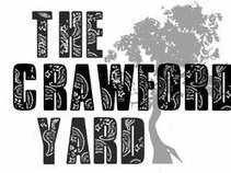 The Crawford Yard