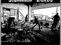 the slammin zeros