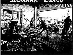 Image for the slammin zeros