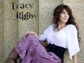 Tracy Rigby