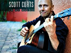Image for Scott Curts