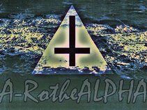A-RotheALPHA