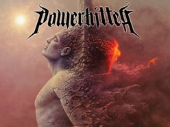 Image for POWERHITTER