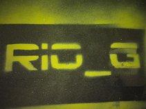 Rio_G