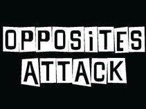 Opposites Attack