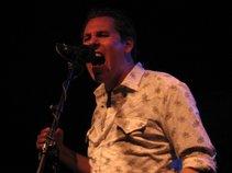 John Deery Band