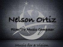 Nelson Ortiz Music
