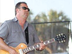 Shawn Paige Blues Band