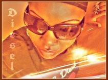 Ms. Chyna D.
