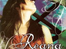Reana Nel