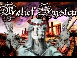Image for Belief System