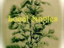 Local Singles