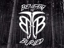 Beneath the Buried