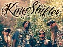 KingShifter