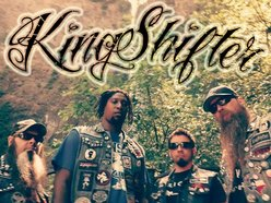 Image for KingShifter