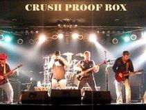 Crush Proof Box