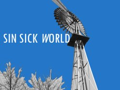 Image for Sin Sick World