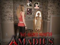 Amadius