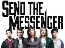 Image for Send The Messenger