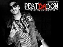 Pest Da Don