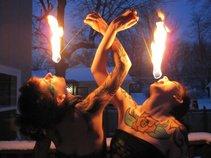 Voodoo Lounge Gypsies