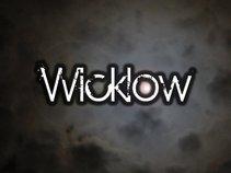 WICKLOW