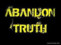 Abandon Truth