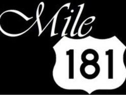 Image for Mile 181