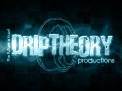Driptheory Productions