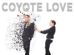 Coyote Love