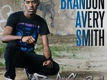 Brandon Avery Smith