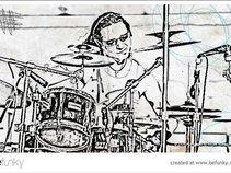 Danny Aguiar