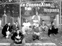 La Connexion Hispana