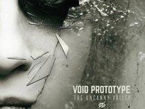 Void Prototype