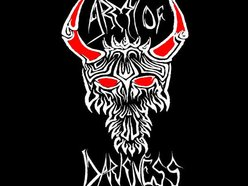 Image for Army of Darkness