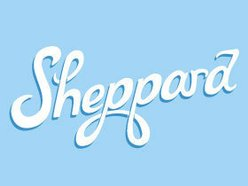 Image for Sheppard