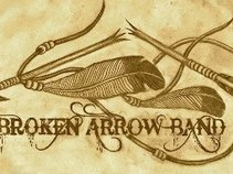 Broken Arrow Band