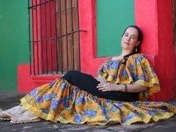 Image for Edith Tamayo