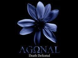 Image for Agonal