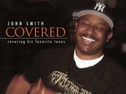 John H. Smith